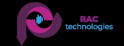 RAC Technologies